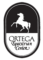 Ortega Equestrian Center